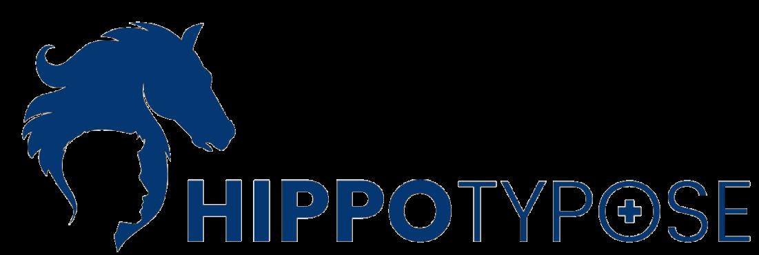 logotype-acr
