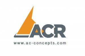 LOGO-ACR-Facebook