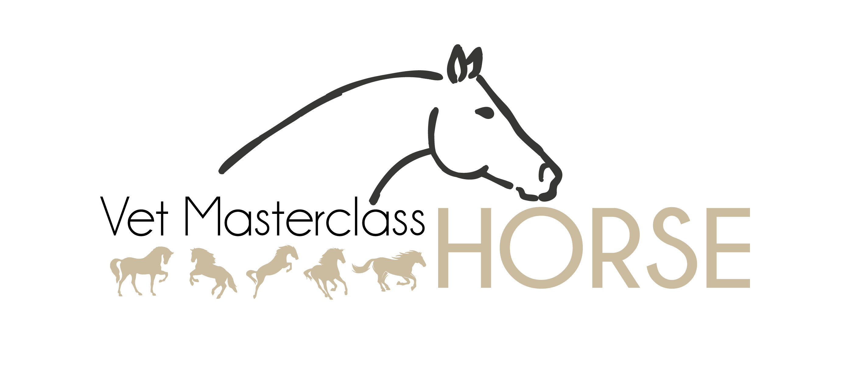 logo-horse_v7-01 (1)